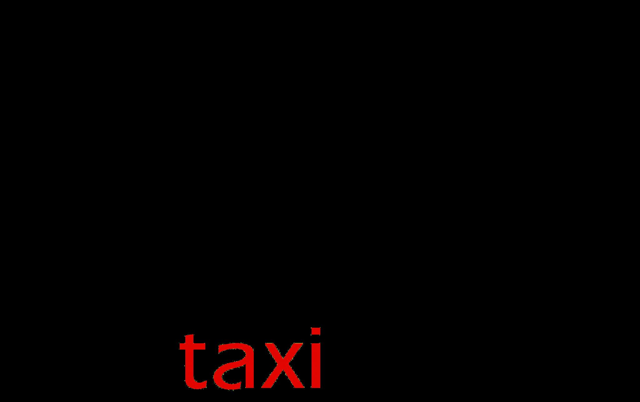 Taxi Zentrale Stier